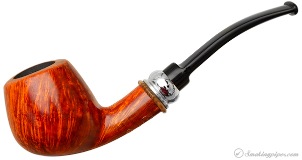 Neerup Classic Smooth Bent Apple (3) (Unsmoked)