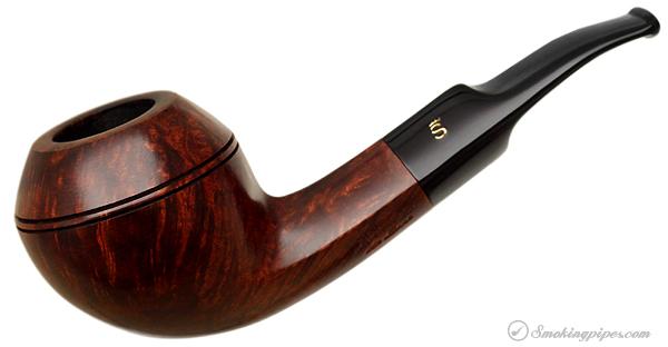 Stanwell De Luxe (191)
