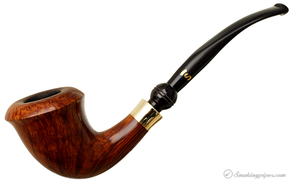 Stanwell Hans Christian Andersen Smooth (II)