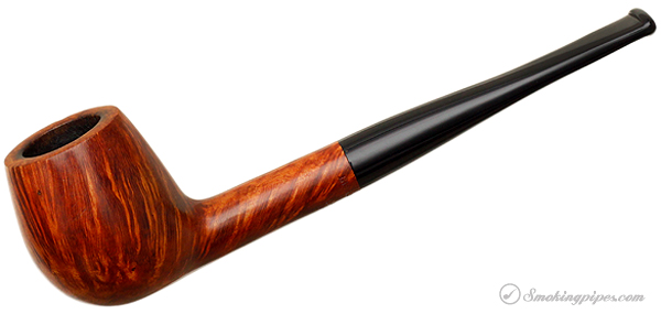 Stanwell Featherweight Smooth Tan (239)