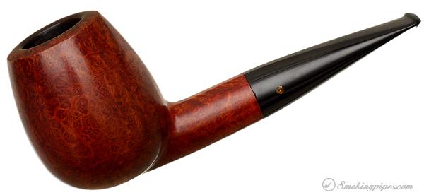 Danish Estate Kurt Balleby Smooth Brandy (9mm)