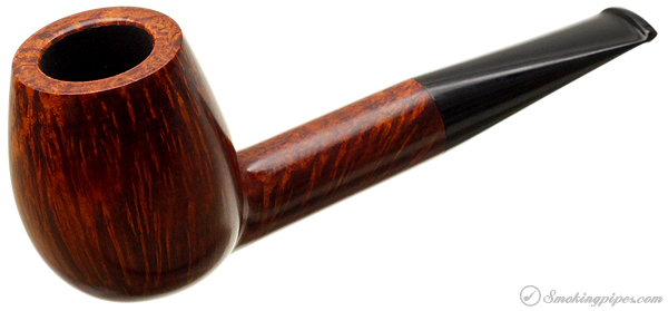 Danish Estate S. Bang Smooth Billiard (9) (Unsmoked)