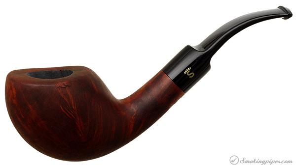 Stanwell Majestic (25) (Unsmoked)