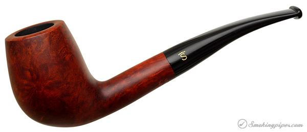 Stanwell Silke Brun (139) (Unsmoked)