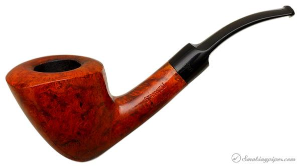 Stanwell Jubilee (19)