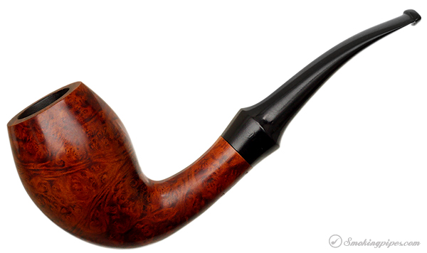 Stanwell OSS Series (B) (135)