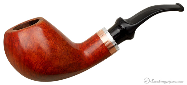 Stanwell Nordic Smooth (256) (9mm)