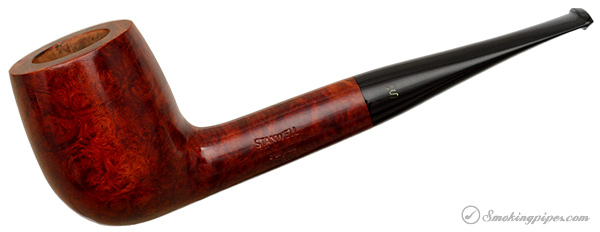 Stanwell Royal Briar (312)