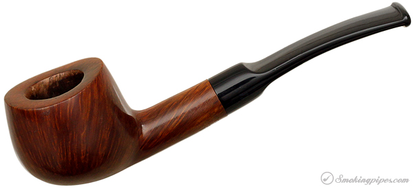 Stanwell Featherweight (242)