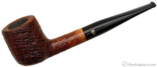 Stanwell Golden Danish (45) (Unsmoked)