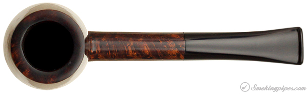 Danish Estate Tom Eltang Smooth Billiard (Star)
