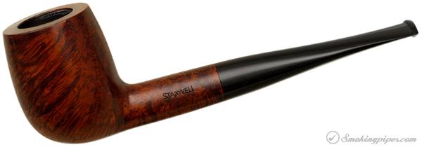 Danish Estate Stanwell Bench Made Smooth (03) (Regd. No.)