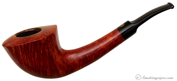 Winslow Crown Smooth Bent Dublin (200)