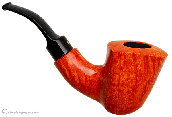 Danish Estate Winslow Crown Smooth Freehand (300) (Unsmoked)