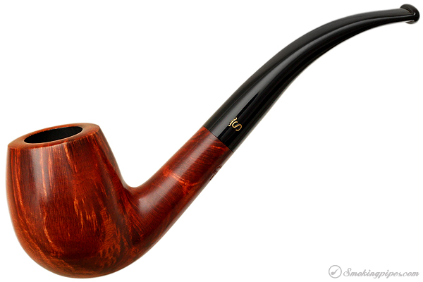 Stanwell Smooth (83)