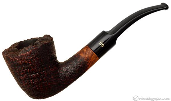 Stanwell Vario (63)