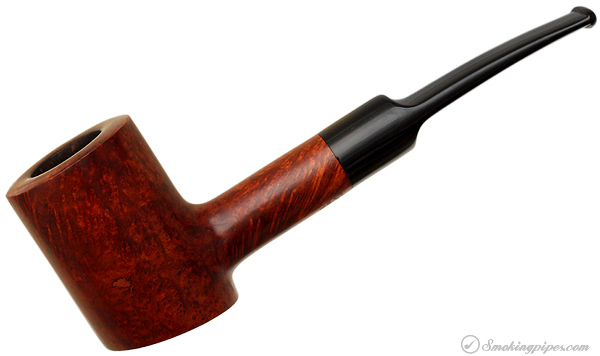 Stanwell Majestic (207) (9mm)