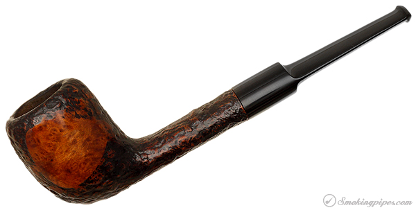 Royal Danish Partially Sandblasted (971) (by Stanwell)
