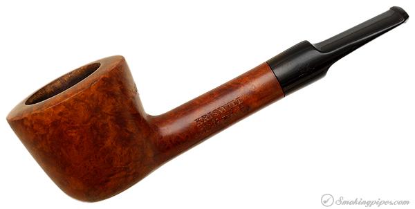 Kriswill Danish Clipper Smooth Pot (533)