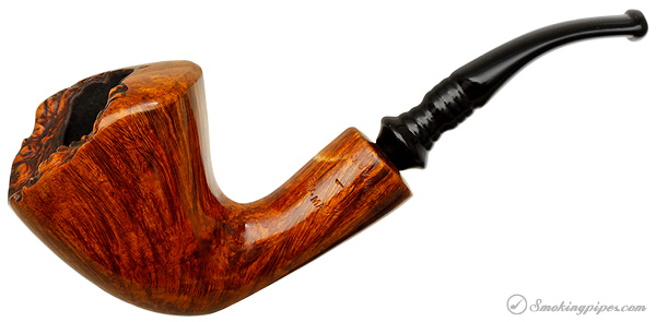 Nording Smooth Freehand Sitter with Plateau (1)