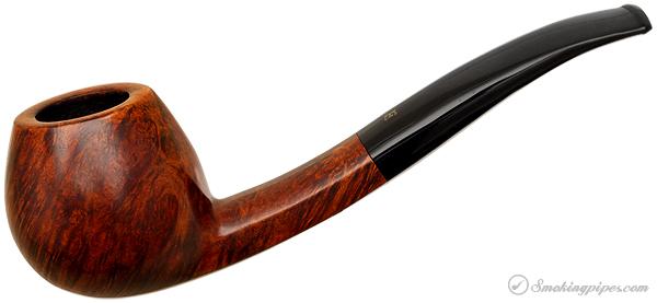 Danish Estate Karl Erik Smoth Bent Apple (6)