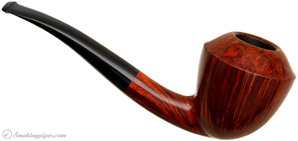 Danish Estate Kurt Balleby Smooth Rhodesian (5)