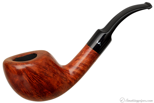 Stanwell Colonial (25) (Unsmoked)
