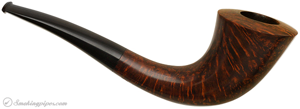 Danish Estate Tom Eltang Smooth Horn