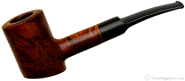 Stanwell Colonial (207) (9mm)
