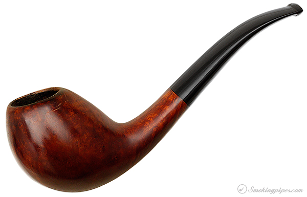 Stanwell Majestic (35)