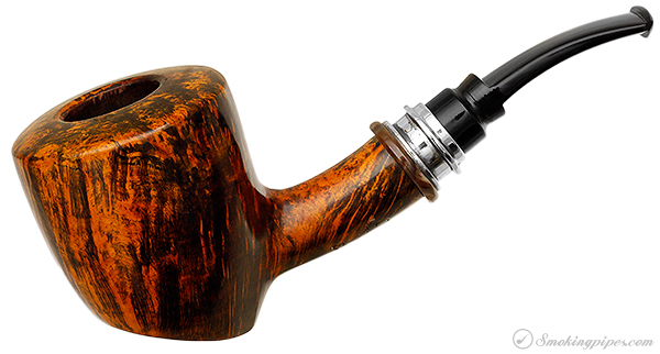 Neerup Classic Smooth Cherrywood (2)