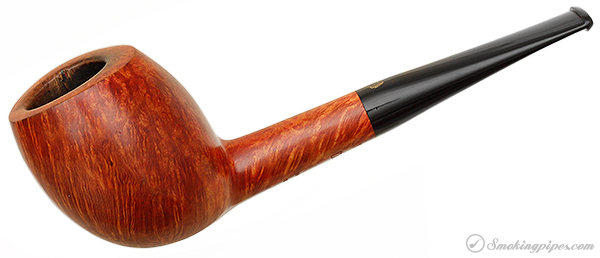 Winslow Crown Smooth Apple (300)