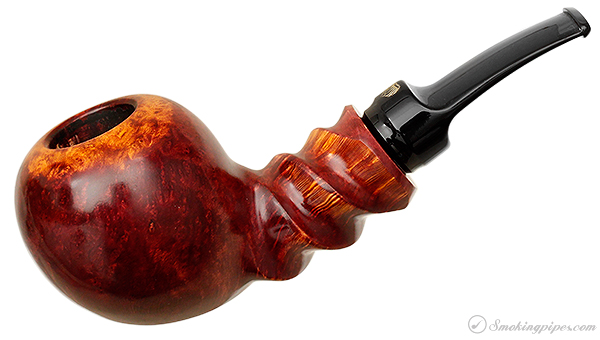Winslow Crown Viking Smooth Freehand