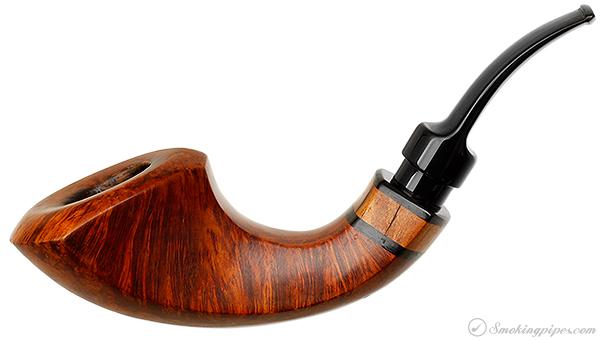 Karl Erik Ekstravagant Smooth Horn