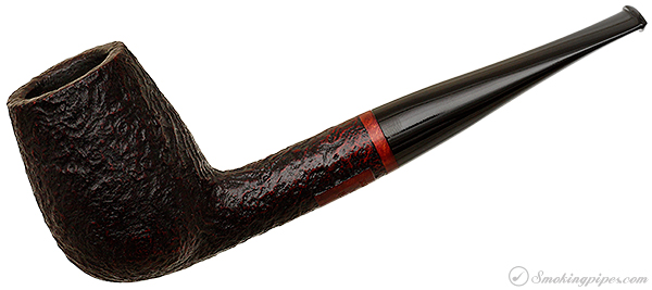 Danish Estate W.O. Larsen Sandblasted Brandy