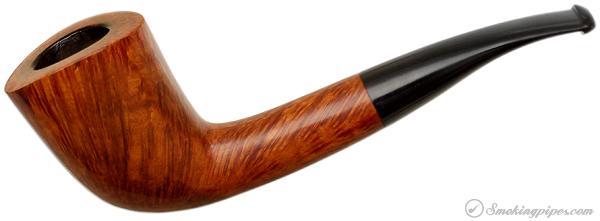 Paul Olsen Smooth Bent Dublin (300)