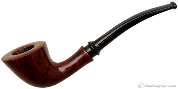 Stanwell Featherweight Smooth (241)