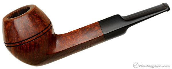 Stanwell Colonial (32) (Made in Denmark)