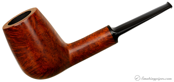 Danish Estate Peter Hedegaard Smooth Billiard (FF) (Unsmoked)