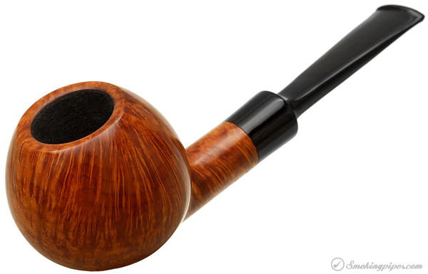 Danish Estate Tonni Nielsen Smooth Apple (5) (9mm) (Unsmoked)