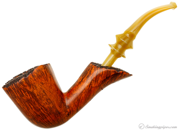 Jobey Dansk Smooth Freehand (2SM)