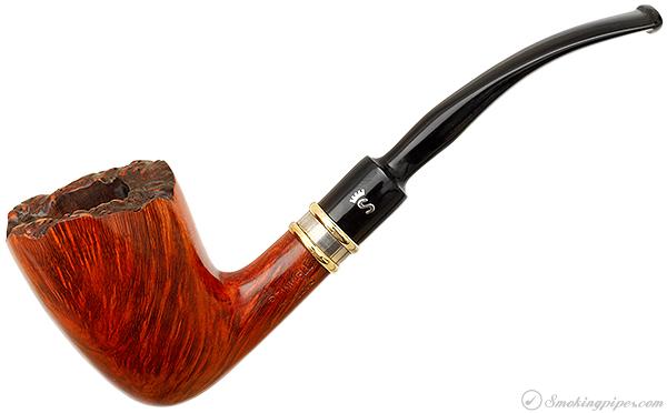 Stanwell Barok Smooth (62)
