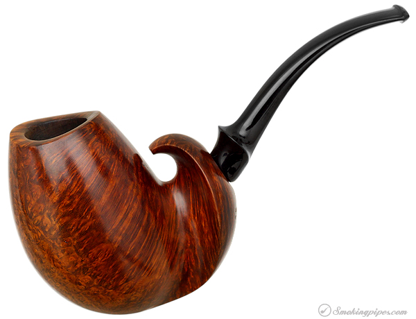 Danish Estate Tonni Nielsen Smooth Wave (9)