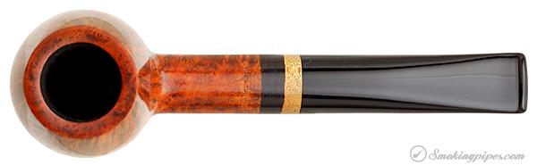 Danish Estate W.O. Larsen Straight Grain Brandy with Cocobolo (8) (9mm) (Unsmoked)