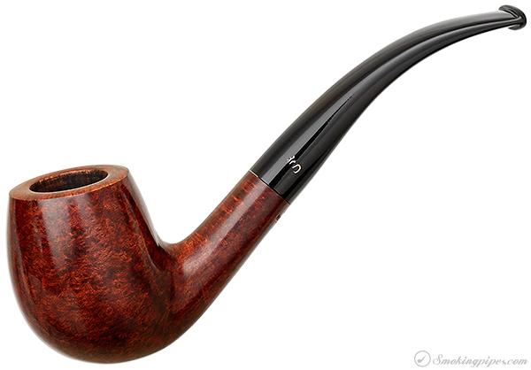Stanwell De Luxe (83)
