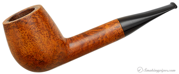 Danish Estate Former Smooth Billiard