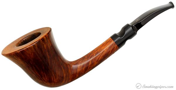 Preben Holm Traditional Bent Dublin (300)