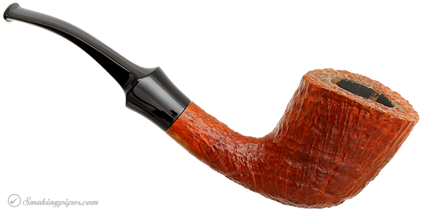 Danish Estate Teddy Knudsen Sandblasted Bent Dublin