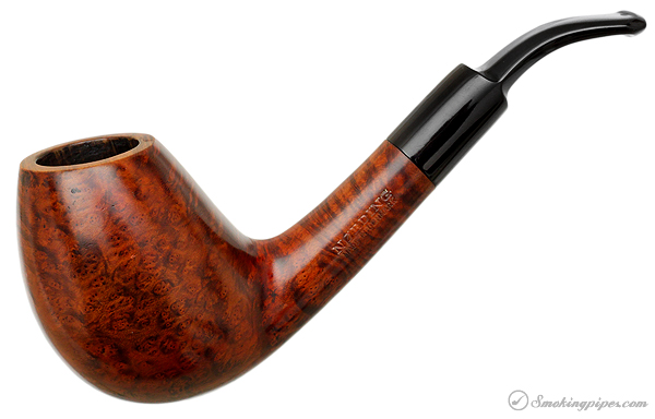 Nording Limited Edition Smooth Bent Egg (199 of 300)