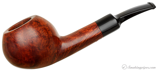 Mac Baren Smooth Tomato (225) (by Stanwell) (9mm)